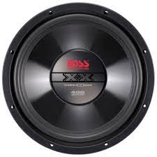 black friday car stereo sales auto electronics sam u0027s club