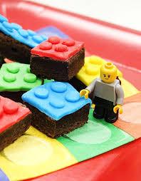 best 25 lego party foods ideas on pinterest lego birthday lego