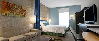 2 bedroom suite hotels nashville tn home2 suites nashville airport hotel with shuttle inside nashville