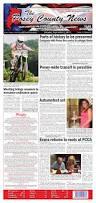 ira lexus danvers service coupons april 4 2017 the posey county news by the posey county news issuu
