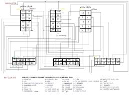 2216e wiring schematic eurotherm 2216e factory reset u2022 sewacar co