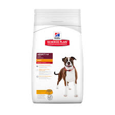 hill s science diet large breed light best diet dog food free delivery pet supermarket co uk