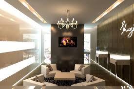 interior designer in indore best best interior designer in best interior design 28547