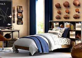 bedroom beautiful awesome teenage boy bedroom ideas teen small bedroomadorable simple teen boy bedroom ideas for decorating small room efficient ideas beautiful awesome teenage boy