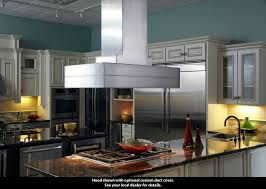 kitchen hood designs ideas our favorite vent a hood custom hood design ideas the official