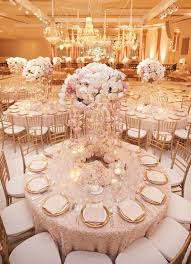 wedding reception ideas gold 28 images and glamorous gold
