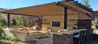 Patio Covers Las Vegas Cost by Outdoor Bbqs Las Vegas Nv Patio Covers U0026 Outdoor Barbecue
