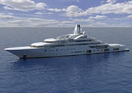 most expensive boat in the world browse mega yacht boats for sale
