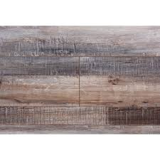 eternity flooring barnwood country 7 5