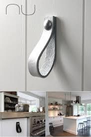 boutons de portes de cuisine poignees et boutons de meubles de cuisine viralss
