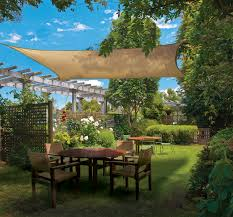 shade sails creative shelters
