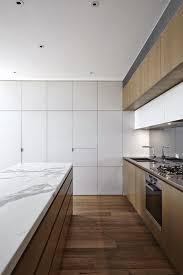 Kitchen Interior Designer by Best 25 Contemporary Modern Kitchens Ideas Only On Pinterest