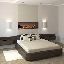 decoration chambre adulte idee deco chambre adulte une daccoration de chambre qui a bien