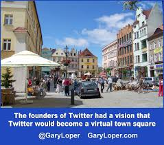 twitter consulting gary loper