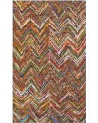 3x5 Area Rug 68 Safavieh Nantucket Area Rugs 3x5 Area Rugs