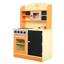 kids pretend play toy kitchen set toy kitchens u0026 play food