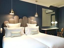 deco chambre tendance deco chambre hotel chambre tendance hotel paradis decoration