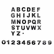 compare prices on black letters decal alphabet online shopping