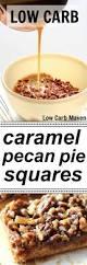 paula deen thanksgiving pecan pie the 25 best caramel pecan pie ideas on pinterest pecan desserts