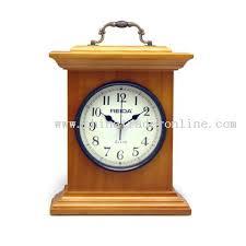 wholesale grandmother wooden clock buy discount grandmother wooden