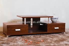 Under Tv Table Tv Table Design Wooden Tv Table Design Ideas Incorporating Style