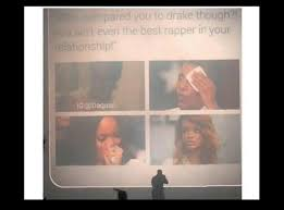 Best Drake Memes - drake murdered meek mill with a powerpoint full of memes at ovo fest