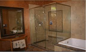 bathroom shower doors ideas amazing bathroom shower doors frameless shower doors glass showers