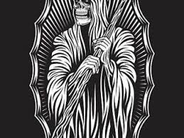 grim reaper tattoo designs 326x245 jpg