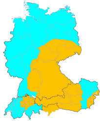 Deutschland Und Frankreich Karte by Spielkarte U2013 Wikipedia