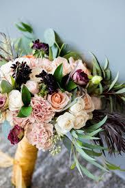 wedding flowers omaha common blooms poetic meanings wedding essentials omaha