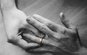 widow wedding ring separation divorce or when do you remove the ring the