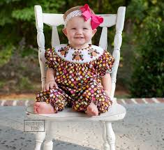 93 best smocked baby clothes images on babies clothes