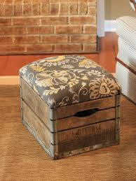 Upcycled Furniture Designs Diy by Upcycled Furniture Upcycled Furniture Recycling Furniture And