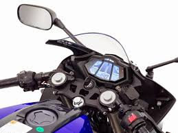 cbr rate in india 2015 upcoming bike of yamaha yzf r125 bike car art photos images