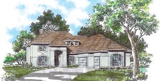 house plans for entertaining mascord house plan 2417 the aster