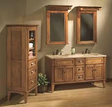 Discount Bathroom Furniture Outstanding Bathroom Vanity Discount Furniture Ts In Bathroom
