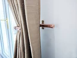 Tie Backs Curtains Curtain Outdoor Drapery Tiebacks Curtain Hoops Curtain Rod Rings