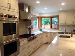 Kitchen Furniture Edmonton Kitchen Imposing Edmonton Kitchen Cabinets In Renovations With Diy