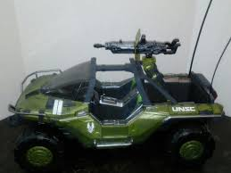 halo warthog mattel halo warthog and master chief by orionsbeltcreations on