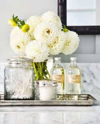 sink bathroom decorating ideas 12 ways to dress up your sink sinks soap dishes and decorating