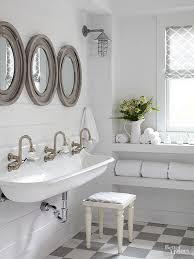 farmhouse style bathrooms best of pinterest modern farmhouse style beneath my heart
