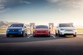 stationary engineer jobs in indianapolis search for jobs tesla