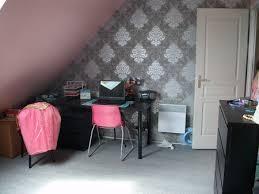 chambre de fille 14 ans dcoration chambre fille 8 ans cration duambiance pour la chambre