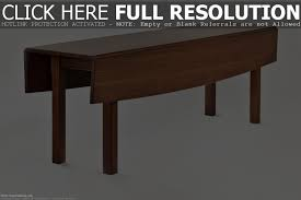 Amazon Furniture For Sale by Chair 17 Furniture For Small Spaces Folding Dining Tables Chairs