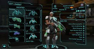 xcom enemy unknown guide steam community guide lone wolf achievement xcom enemy within