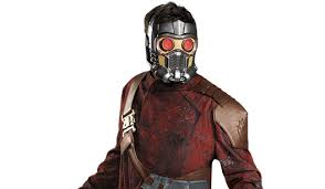 lord costume contest guardians of the galaxy s lord costume giveaway