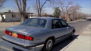 breaking bad 1992 buick lesabre mike ehrmantraut breaking breaking bad 1992 buick lesabre mike ehrmantraut breaking bad pinterest buick lesabre and breaking bad
