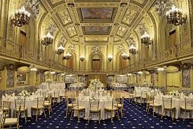 Party Rooms Chicago Book Congress Plaza Hotel Chicago Hotel Deals