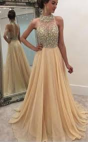 prom dresses at weddings by debbie june bridals