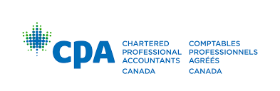 canadian income tax act centennial symposium